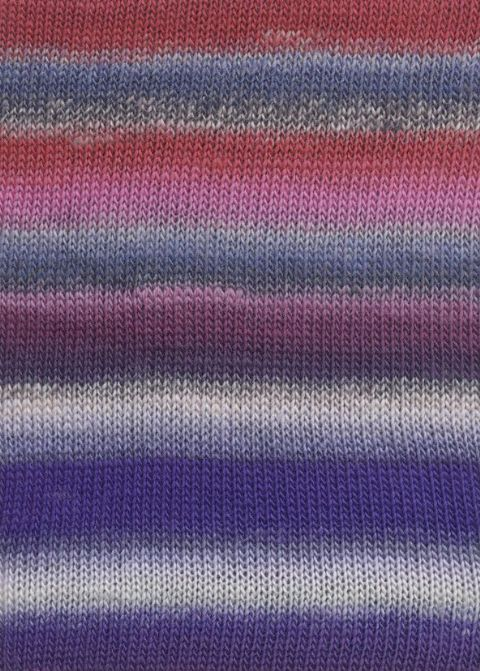Lang Yarns MILLE COLORI BABY 4-ply 0066
